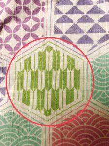 arrow_pattern