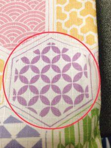 Shippo\pattern