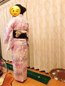 asanoha-yukata2